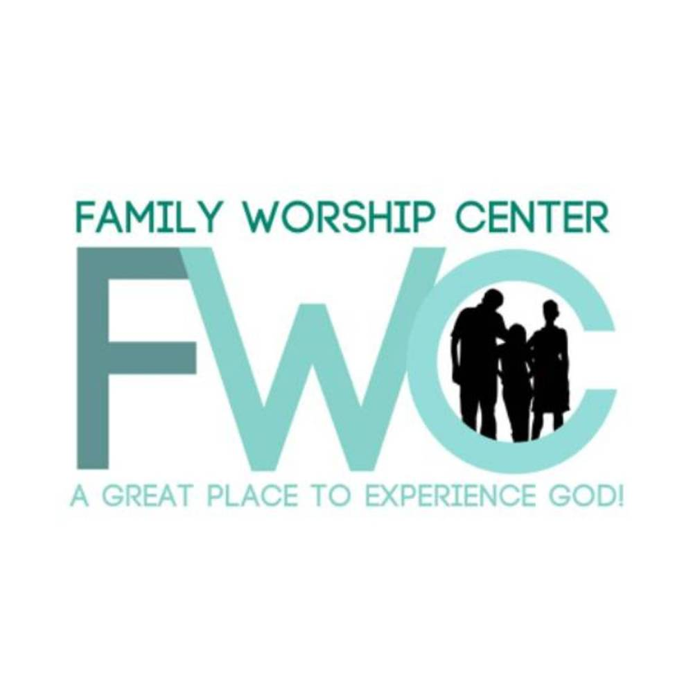 FWClogo6 itunes 2